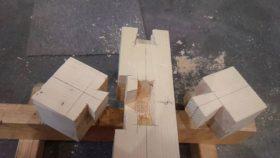 建築リフォームの勉強