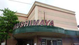 先日ここにも書いていた福島屋の本店(東京都羽村市)に行ってきました。