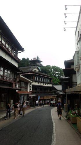 札幌で「さっぽろ市電カフェ」のイベントをやったときにお世話になった方から、久しぶりに連絡がきました。