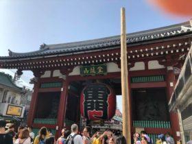私がシェアアトリエをやりたいと思い始めたのは、名古屋にいた7年ほど前のことでした。