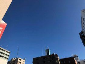 東京の西の方で打ち合わせがあると、なかなか来られない浅草。