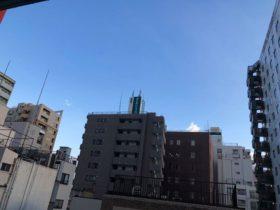 東京都の創業支援施設「Tokyo創業ステーション」に行ってきました。