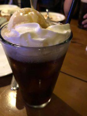 コーラはコカコーラよりペプシ派です。
