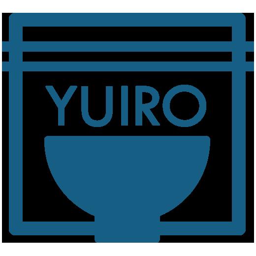 「食×デザイン」YUIRO(ゆいろ)デザインオフィス